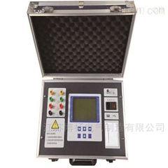 江苏双通道直流电阻检测仪规格