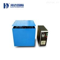 HD-G809電磁式振動臺報價