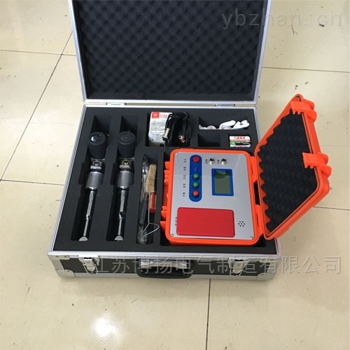 高性能单枪电缆刺扎器专业制造