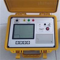 承试资质设备氧化锌避雷器测试仪