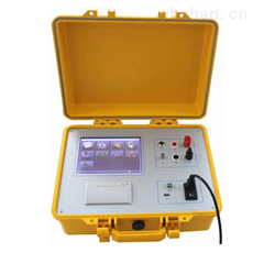 ETCR9550B无线高低压变比测试仪