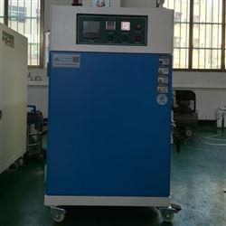KB-TK-150惠州电热恒温干燥箱
