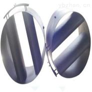 供應不銹鋼矩形機翼測風裝置