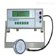 高精度不銹鋼精密數字壓力計