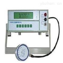 SC-YBS-2智能數字活塞式壓力計