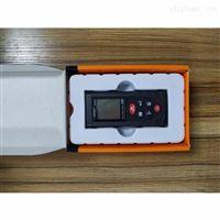 承装一级资质升级GPS激光测距仪电力资质