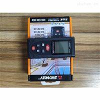 供应生产电力一级升级承修GPS激光测距仪