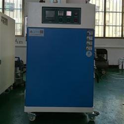 KB-TK-150珠海高温试验箱