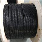 耐高温计算机电缆DJFPFRP-10x3x0.5