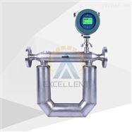 AKLT-KSL科氏力質量流量計
