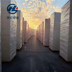 销售AEPS不燃耐火聚合板聚苯无机渗透硅脂板