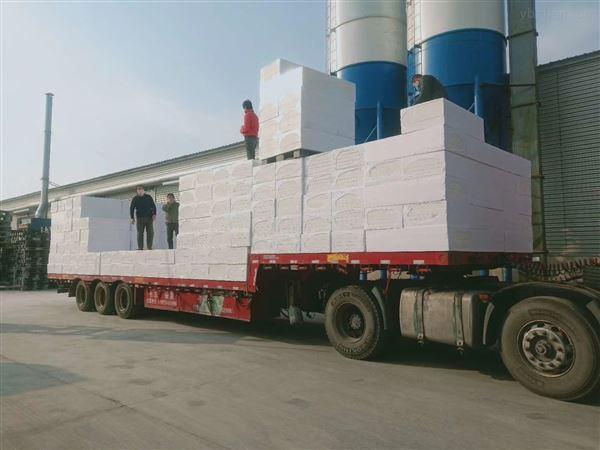 生产AEPS高强度防腐蚀高防火等级硅脂聚苯板