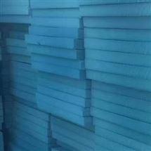 XPS墻面阻燃防火聚苯乙烯擠塑建筑保溫板