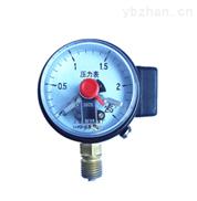 磁助式电接点压力表  YXC-60