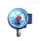 磁助式電接點壓力表  YXC-60