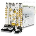 美国 Keysight矢量信号分析仪