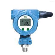 厂家电池供电多种无线通讯无线压力变送器