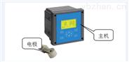 0-2000ms耐高溫耐腐蝕的電導率儀