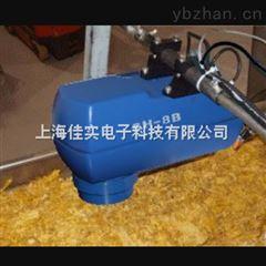 卤素在线红外水分仪型号