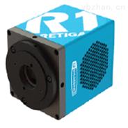 加拿大 QImaging科學相機