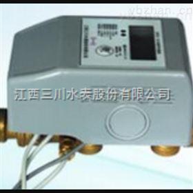 江西IC卡超声热量表厂