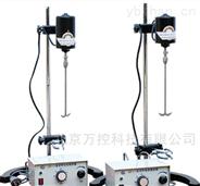 增力電動攪拌器