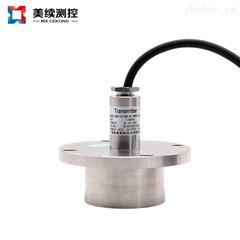 盾构机土压变送器MX-DG-888-08