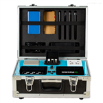 LB-CNPT(B)型便携式多参数水质检测仪