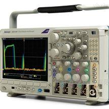 WK-MDO3000混合域示波器