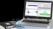 WK-RSA306B实时频谱分析仪