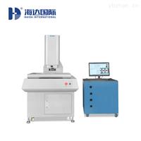 HD-U3020CNC自动影像测量仪