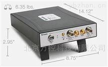 WK-RSA600A 系列双通道频谱分析仪
