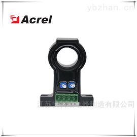 AHKC-EKA 50-500A/5V5G基站专用开口式开环霍尔传感器