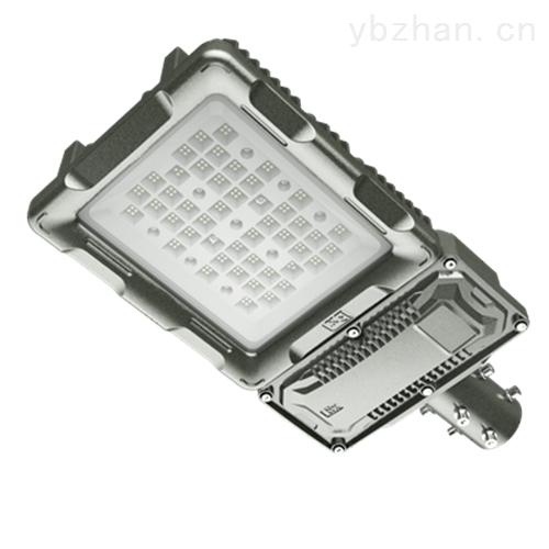 LED防爆路灯150W