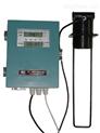 LUGB温压补偿智能型涡街流量传感器-上海仪华