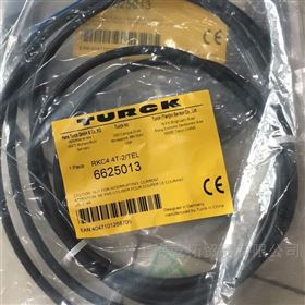 PT250R-2104-I2-DT043P德TURCK压力变送器的安装步骤