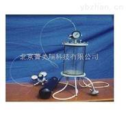 微孔薄膜過濾器(注水水質分析)