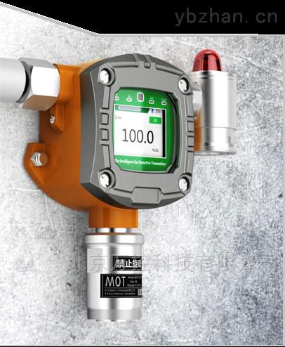 氨气检测仪(新款)