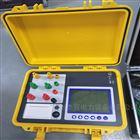 承試四級帶測試線有源變壓器容量測試儀
