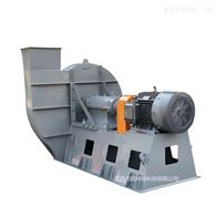 JS熔喷布生产线后端送料/收卷专用风机