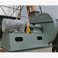 JS熔喷设备吸风机