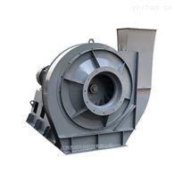 JS熔喷布设备吸风机