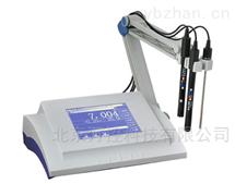 WK12-708型多参数分析仪