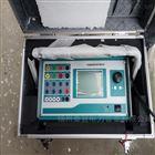 三级承试继电保护综合测试仪