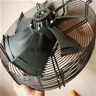 施乐百轴流风机FN045-4EK.2F.V7P2