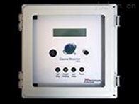 Model 106H型美国2B臭氧分析仪