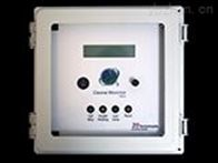 Model 106H型2B臭氧分析仪