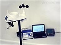 GO32B臭氧仪器套装