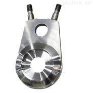 山東 高壓透鏡孔板流量計 加工定制