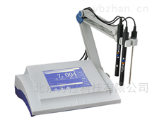 WK12-TCD1型电导率仪